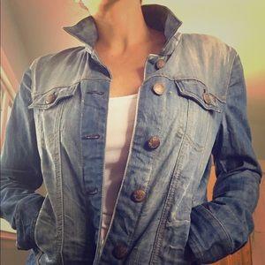 ESPRIT jeans jacket